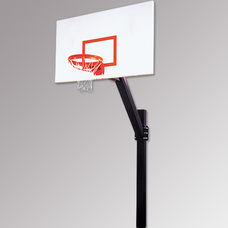 7200433b6d0 ... durability and maximum safety on even the toughest basketball courts!  Post set with 72