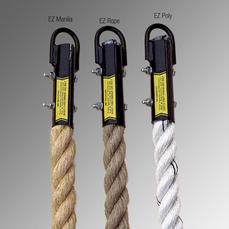 Climbing Ropes Draper Inc