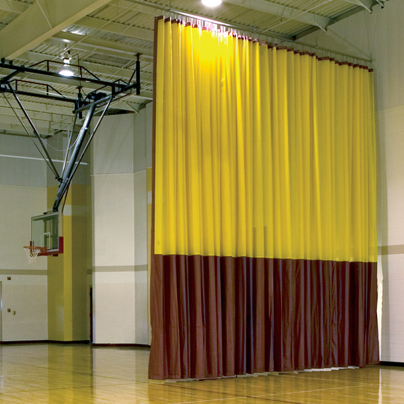 wall info divider room sale curtain cherriescourt curtains dividers for