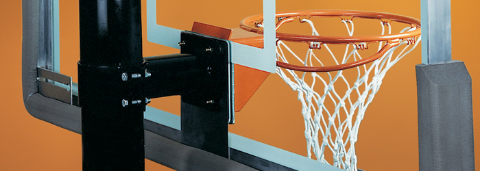 Backboards by Draper