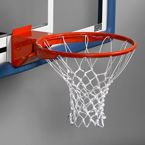 c7fae27289d4 Basketball Equipment    Draper