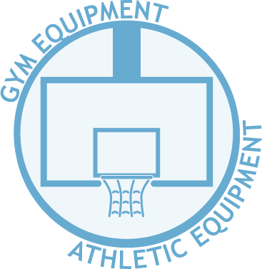 Gym Equipment and Athletic Equipment