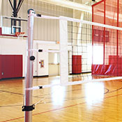 Volleyball & Net Sports