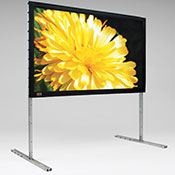 Portable Folding Screens