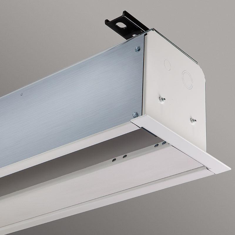 Access V Electric Projection Screen Draper Inc