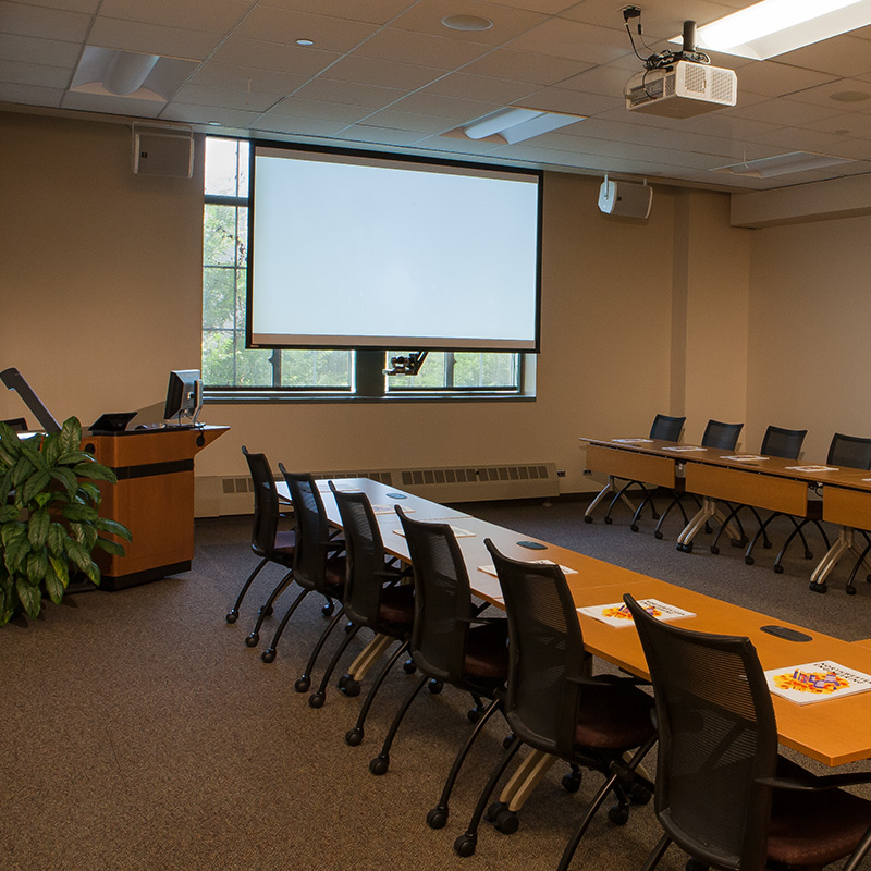 access fit e - Projection Screens