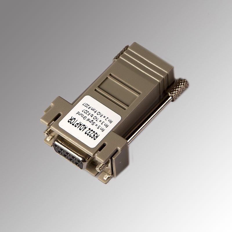 Controls For Lcd Lift    Draper  Inc