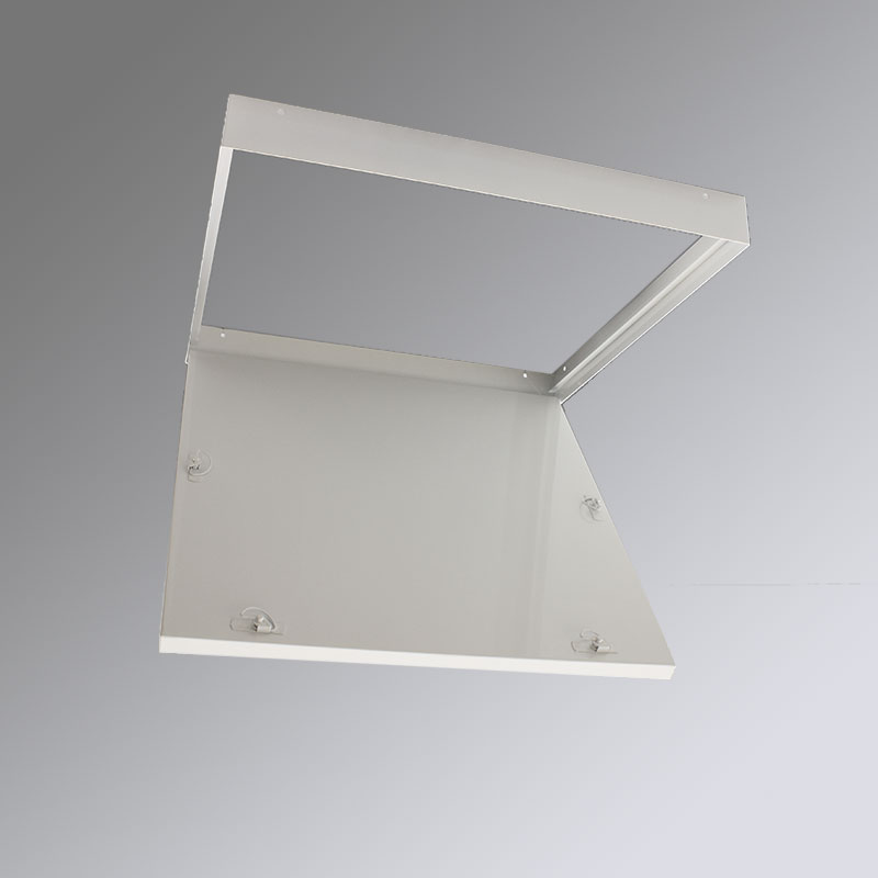 Ceiling Access Door - Accepts Ceiling Tile