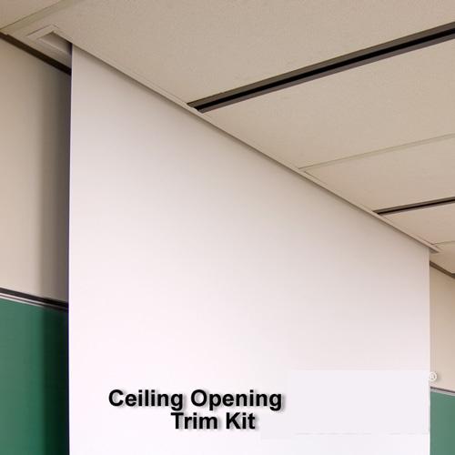 Ceiling Trim Kit Dr Inc