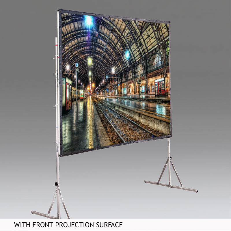 draper projection screens Shop for draper luma projector screen you will love online at target free shipping and save 5% every day with your target redcard.