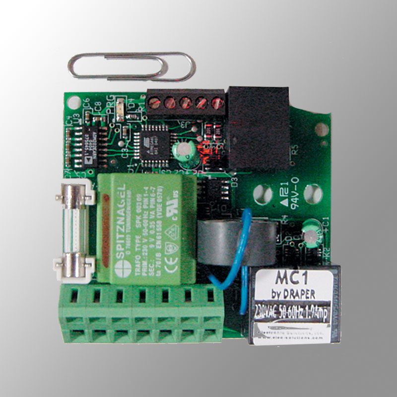 Automation Home One Load Micro Module Two Way Switching Wiring Diagram