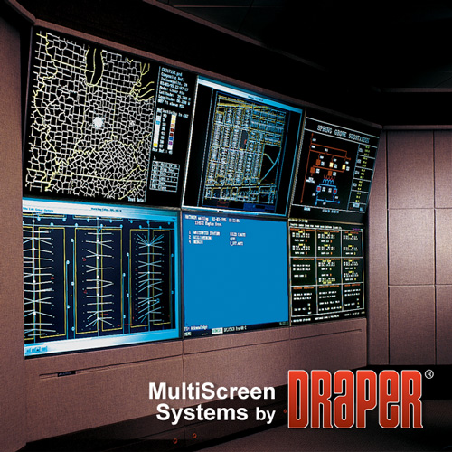 Multiscreen Systems Draper Inc