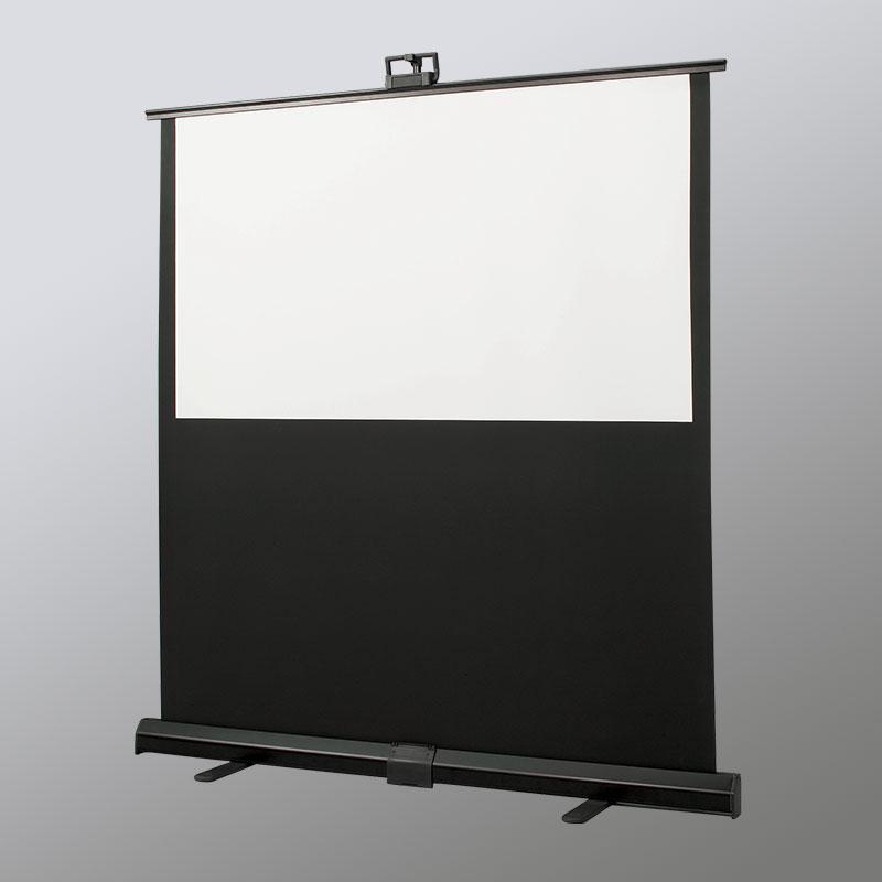 draper projection screens Draper® 211009 luma 120 2/r portable projection screen, 4:3, screen   draper® 116368 targa 109 electric matt white xt1000e projection screen, 16: 1.