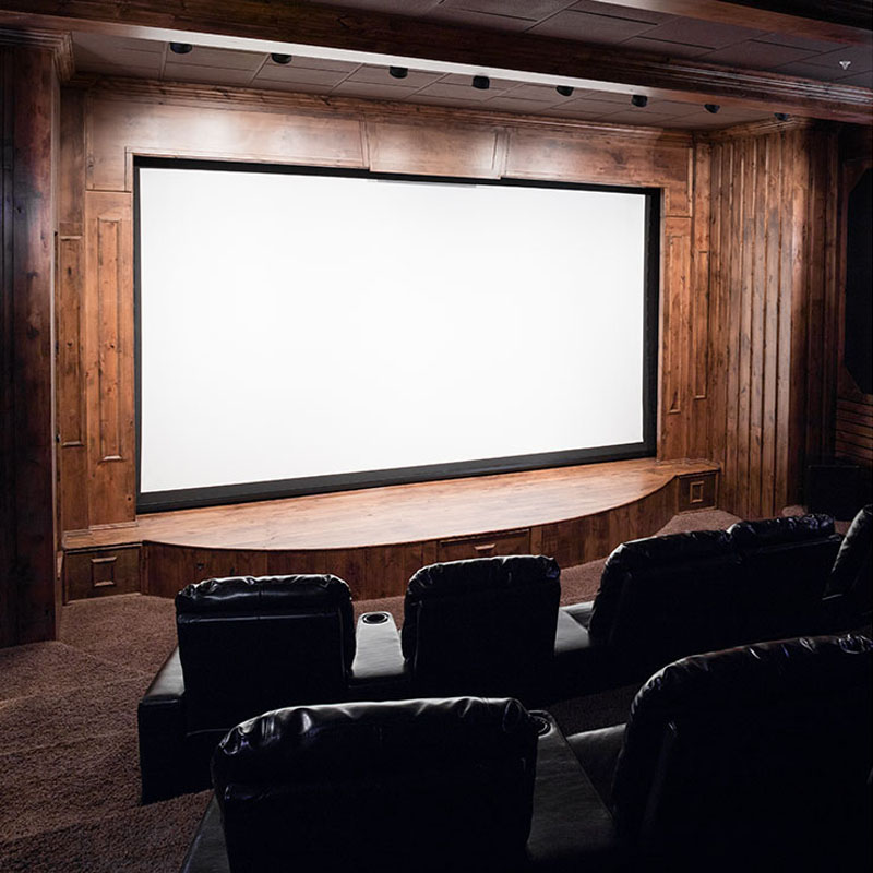 draper projection screens 》》 buy cheap cineperm fixed frame projection screen by draper by projector screens online deals shop for prices on sale, ☀ cineperm fixed frame projection screen by draper ☀ shop furniture with guaranteed low prices.