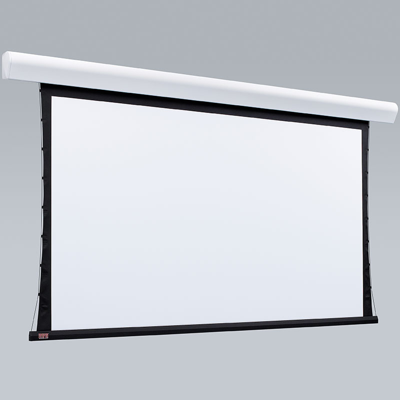 Electric Projection Screens Draper Inc