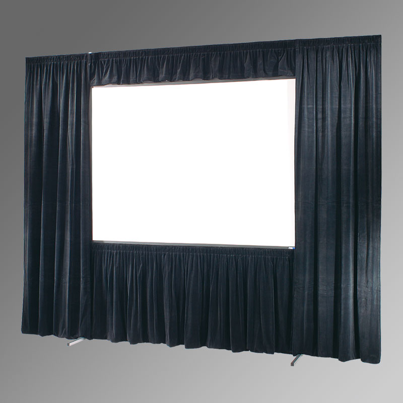 Amazing Ultimate Folding Screen Portable Folding Screens U0026 Drapes