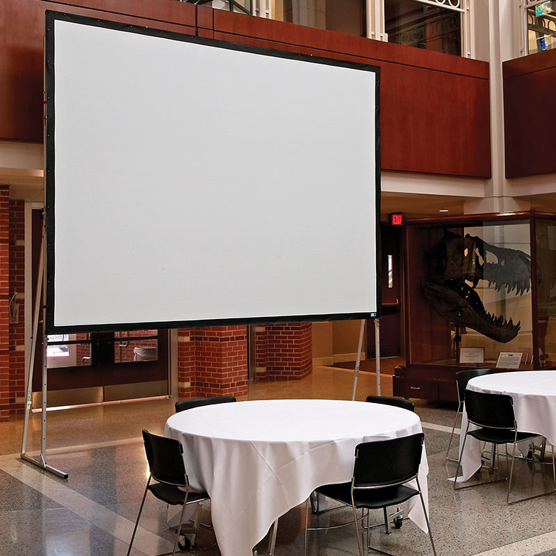 High Quality Ultimate Folding Screen Portable Folding Screens U0026 Drapes