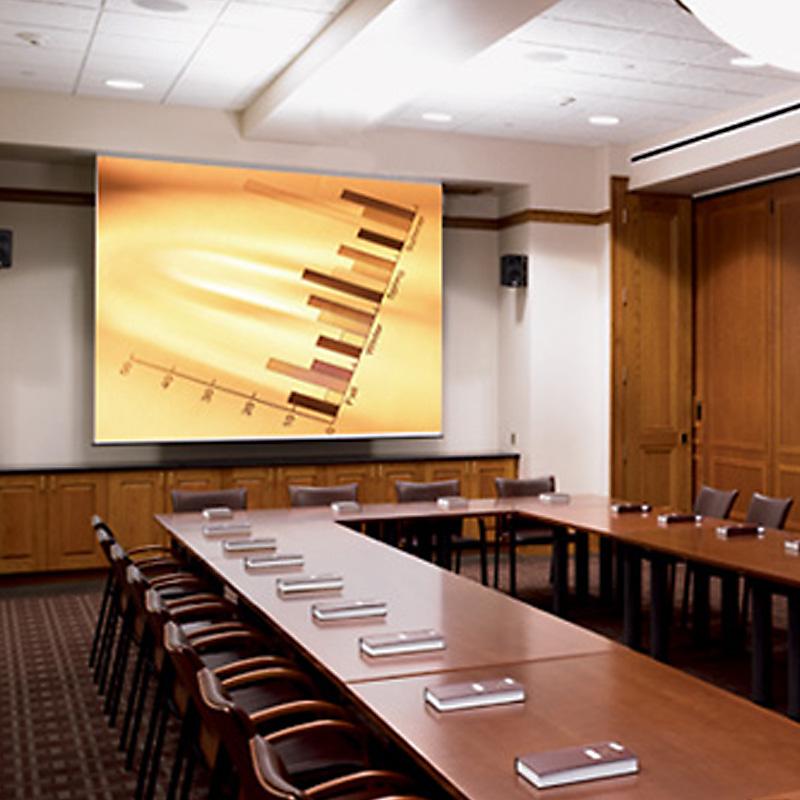 Video Conference Solutions Draper Inc