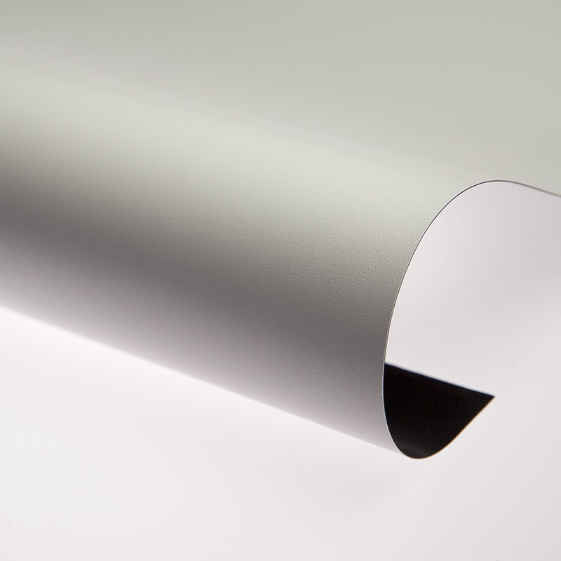 Projection Screen Surfaces Draper Inc