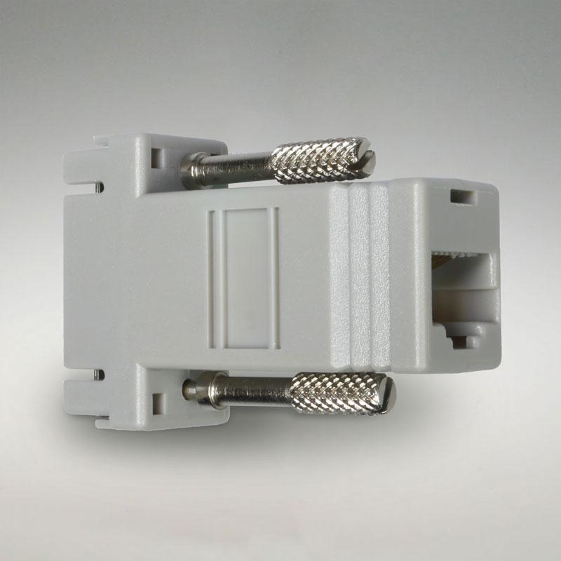 Motors and Controls :: Draper, Inc