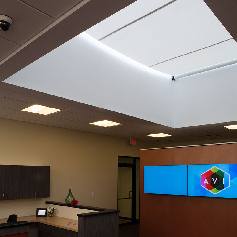 List of synonyms and antonyms of the word large skylight for Large skylight