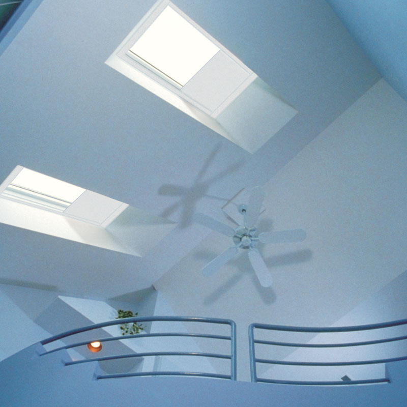 Skylight curtains curtain menzilperde net for 12 500 commercial window coverings inc