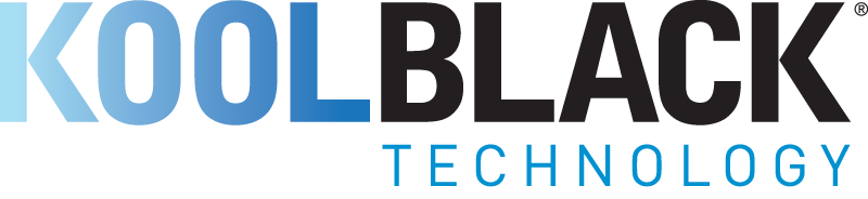 KoolBlack Technology logo