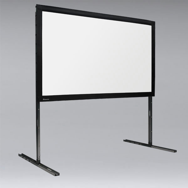 Projection Screens Draper Inc