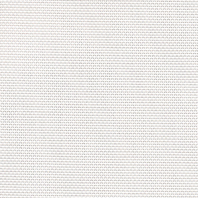 Sheerweave Pw4400 Snowy White Chalk Draper Inc